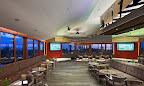 Фото 11 Belconti Resort Hotel