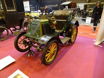 2018.12.11-187 Palais de Compiègne Renault Type D 1901