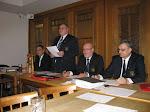 2013-01-00_Jahreshauptversammlung