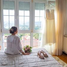 Wedding photographer Jose antonio Cornejo riera (Foto-Cornejo). Photo of 23.05.2019