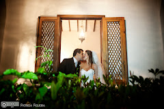 Foto 1603. Marcadores: 28/08/2010, Casamento Renata e Cristiano, Rio de Janeiro