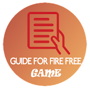 Guide for Free Fire game