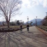 2014 Japan - Dag 11 - marjolein-DSC03595-0062.JPG
