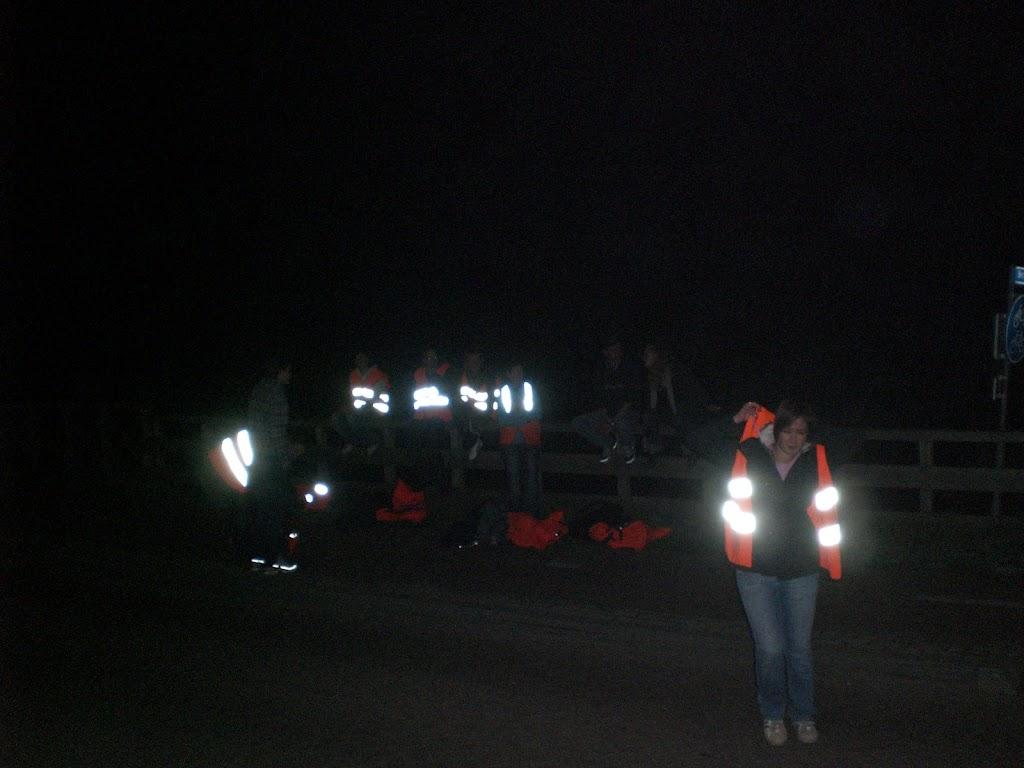 Overgangslooptocht Wilde Vaart 2008 - CIMG1101.JPG
