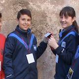Taller Escola Cassià Costal 12/03/15