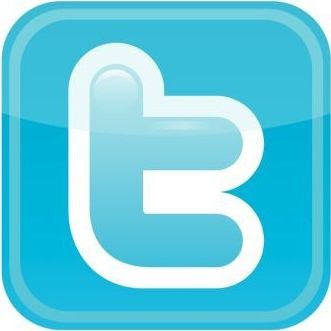 Читать CeramicNews на Twitter