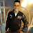 Marciano alves de oliveira avatar image