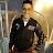Cianogenio oliveira avatar image