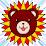 Toshiaki Nikaidou's profile photo