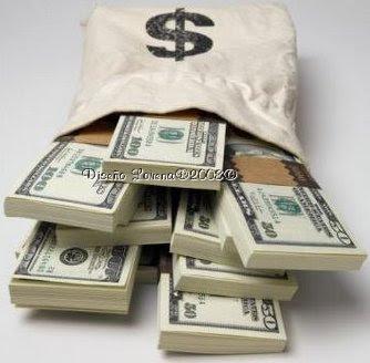 billetes-dinero-26