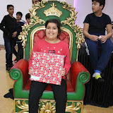 Childrens-Christmas-Party-2016-2717.jpg