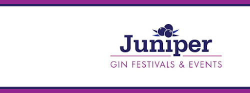 Edinburgh Juniper Festival, Gerry's Kitchen