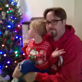 Christmas 2014 - WP_20141224_019.jpg