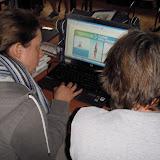 Monitorat & Aspirant CK Modulaire 2010 - Cergy