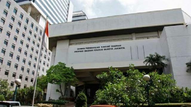 PSI Gaduh Lagi dirapat Komisi