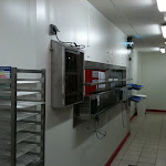 Restaurant La Pataterie - 22.JPG
