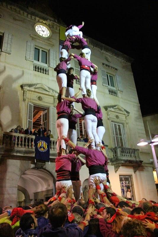 Actuació Mataró  8-11-14 - IMG_6622.JPG