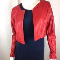 abbigliamento donna prezzi economici