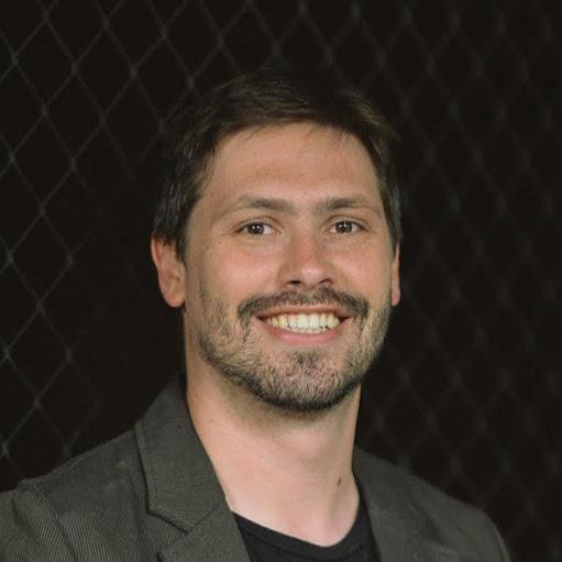 Daniel Petrin Bertini