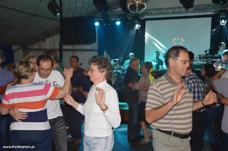 Sportfest Haitzendorf 2013_ (15)