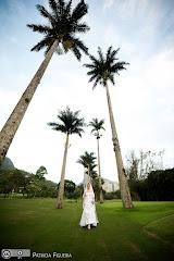 Foto 0287. Marcadores: 17/12/2010, Casamento Christiane e Omar, Rio de Janeiro