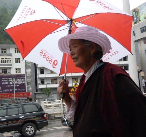 CHINE SICHUAN.KANDING , MO XI, et retour à KANDING fête du PCC - 1sichuan%2B1579.JPG