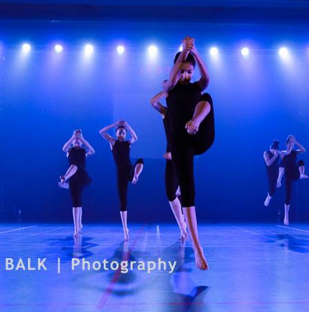 Han Balk Voorster Dansdag 2016-3545.jpg