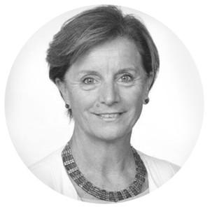 Hélène Séguinotte - Présidente chez eSTeReL Consultation