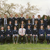 1993_class photo_Collins_5th_year.jpg