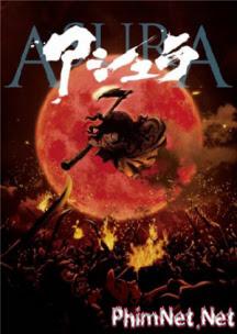 Cậu Bé Của Quỷ - Asura - 2012