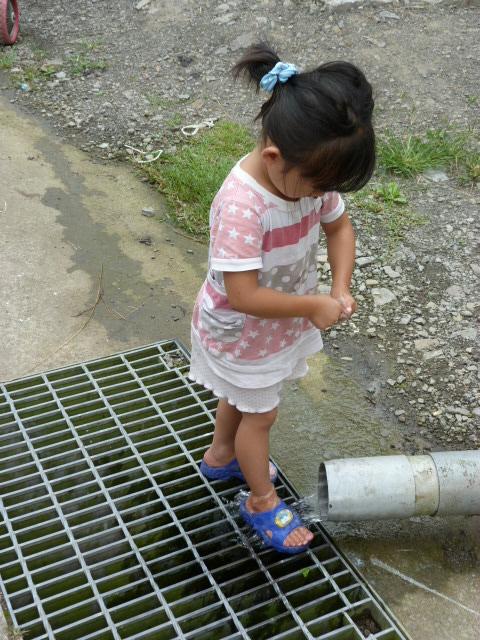 TAIWAN.Dans la région de Miaoli - P1080463.JPG