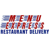 Menu Express Delivery