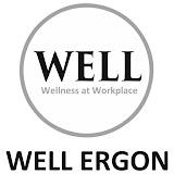 WellErgon
