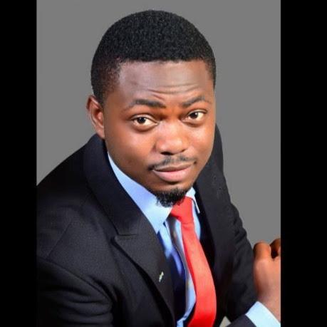 Ademijuwon Adebagbo