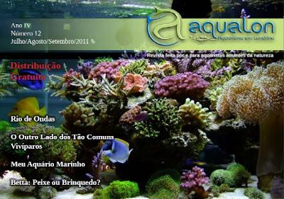 Aqualon 12