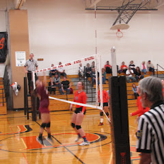 Volleyball-Millersburg vs UDA - IMG_7568.JPG