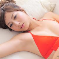 Bomb.TV 2009.01 Yumi Sugimoto BombTV-sy024.jpg