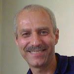 Tom Ledford