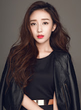 Eve Chen Mengyao China Actor