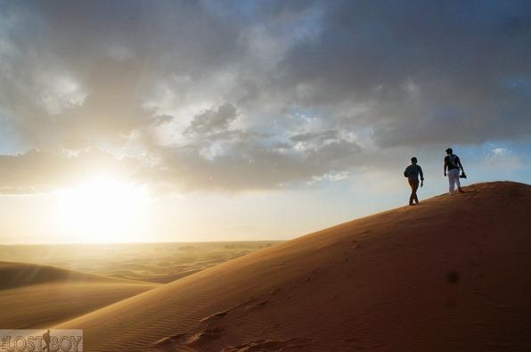 sahara desert-23
