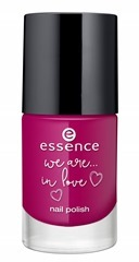 ess_WeAre_Nailpolish_02_1476294040