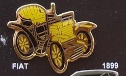 Fiat 1899 (01)