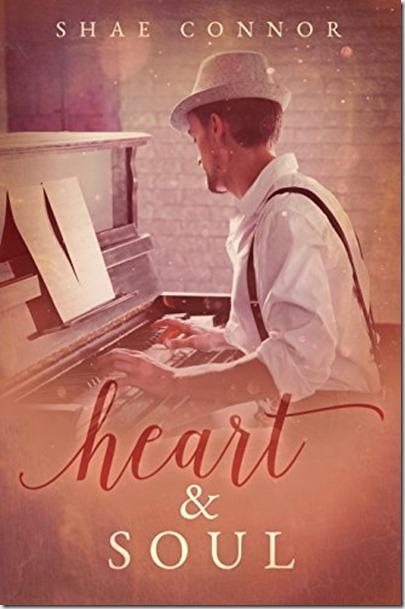 heartandsould