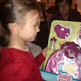 Early Christmas 2011 - IMG_20111210_102127.jpg
