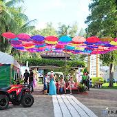 event phuket canal village summer fair laguna shopping at laguna phuket064.jpg
