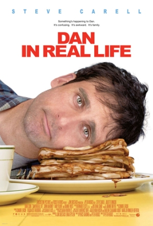 Dan in Real Life - Sống Là Chấp Nhận