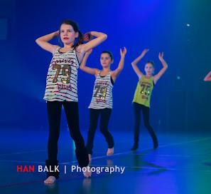 HanBalk-0441.jpg
