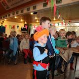 Sinterklaas jeugd 27 11 2013 - IMG_0838%2B%255B800x600%255D.jpg