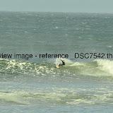 _DSC7542.thumb.jpg