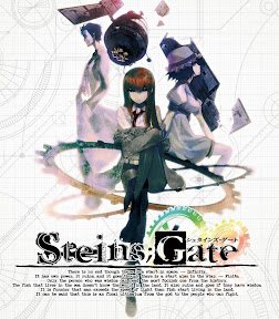 freeSteins Gate